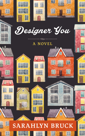 Designer You Cover