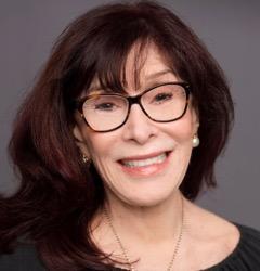 Leslie Schweitzer Miller