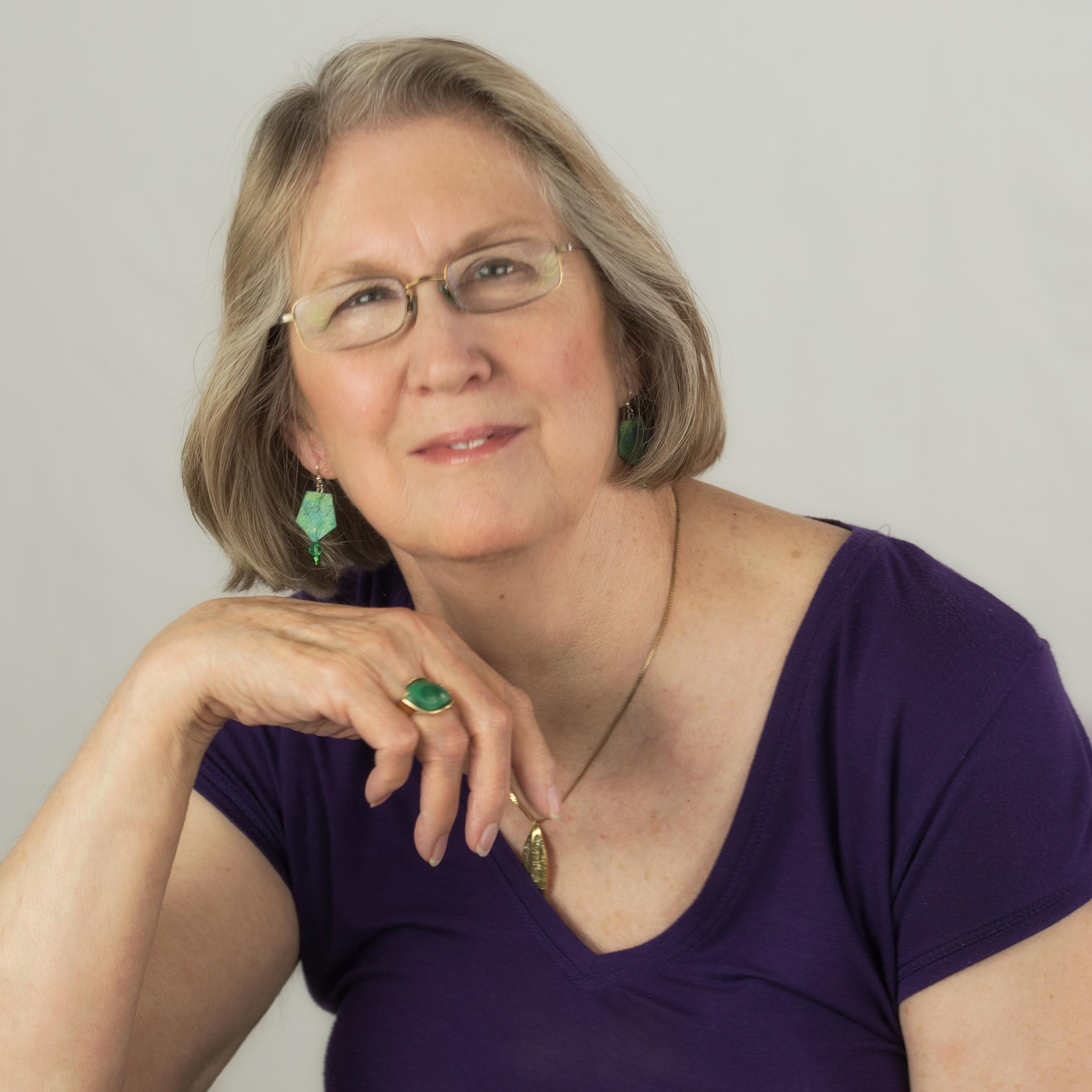Lori Henriksen