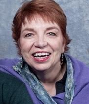 Sally Crosiar